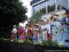 10JahreFoerdervereinKiga02_2008