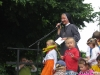 10JahreFoerdervereinKiga03_2008