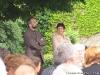 10JahreFoerdervereinKiga09_2008
