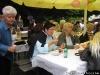 10JahreFoerdervereinKiga17_2008