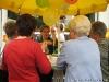 10JahreFoerdervereinKiga19_2008