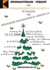weihnachtsbaumplakat.jpg