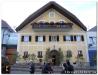 15_Oberneukirchen-Schwesternhaus.jpg