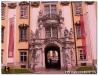 3_St._Florian-Eingangspforte.jpg