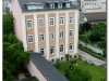 5_Linz-Schwesternhaus.jpg