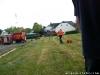 Feuerwehrolympiade200800009