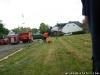 Feuerwehrolympiade200800010