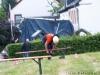 Feuerwehrolympiade200800013