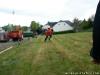 Feuerwehrolympiade200800014