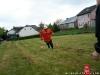 Feuerwehrolympiade200800015