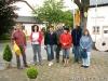 Fronleichnam2008-00002.jpg