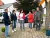 Fronleichnam2008-00005.jpg