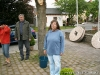 Fronleichnam2008-00006.jpg