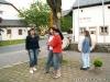 Fronleichnam2008-00008.jpg