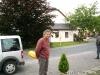 Fronleichnam2008-00009.jpg