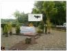 Fronleichnam200901