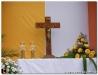 Fronleichnam200913