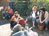 Herbstfest20080004.jpg