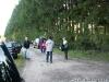Herbstfest20080007.jpg