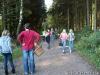 Herbstfest20080008.jpg