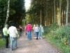 Herbstfest20080010.jpg