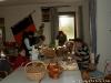 Herbstfest20080028.jpg