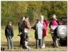 Herbstwanderung-2010-19.jpg