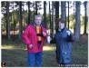 Herbstwanderung-2010-27.jpg