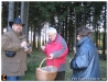 Herbstwanderung-2010-28.jpg