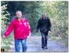Herbstwanderung-2010-6.jpg