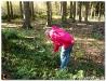 Herbstwanderung-2010-8.jpg