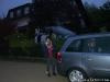 Jakobsweg20080003.jpg
