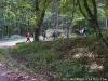 Jakobsweg20080012.jpg