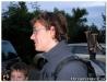 Jakobsweg-2009-00002.jpg