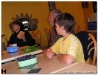 Jakobsweg-2009-00010.jpg