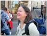 Jakobsweg-2009-00013.jpg