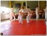 jujutsu-guertelpruefung2010-1.jpg