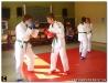 jujutsu-guertelpruefung2010-2.jpg