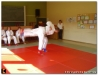 jujutsu-guertelpruefung2010-3.jpg