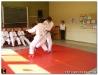jujutsu-guertelpruefung2010-4.jpg