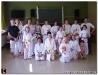 jujutsu-guertelpruefung2010-5.jpg