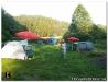 Kolping-Freizeit201202.jpg