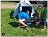 Kolping-Freizeit2012100.jpg