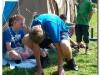 Kolping-Freizeit2012102.jpg