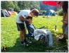 Kolping-Freizeit2012108.jpg