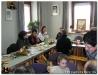 Kolping-Gedenktag-2010-01.jpg