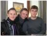 Kolping-Gedenktag-2010-03.jpg