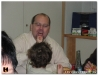 Kolping-Gedenktag-2010-04.jpg