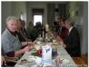 Kolping-Gedenktag-2010-05.jpg