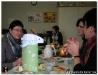 Kolping-Gedenktag-2010-06.jpg